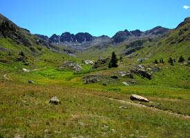 Cdt Colorado Map.Continental Divide Trail Maps Guides Trailsource Com